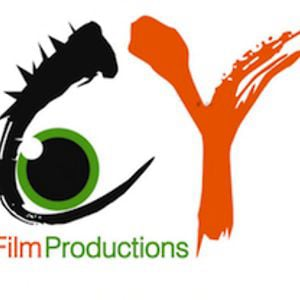 Profile picture for CY Film Productions