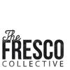 The Fresco Collective