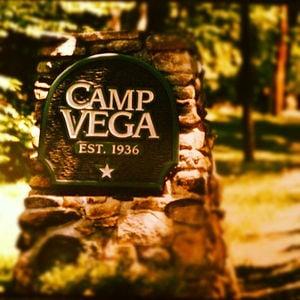 Profile picture for Camp Vega