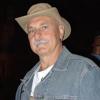 Mike Giarratano
