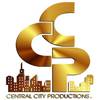 Central City Productions