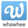 Whawhee