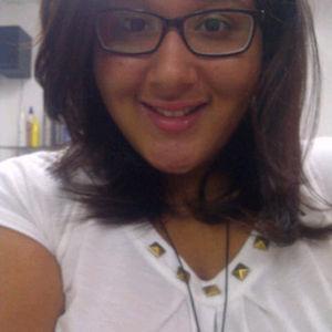Profile picture for Alba Objio