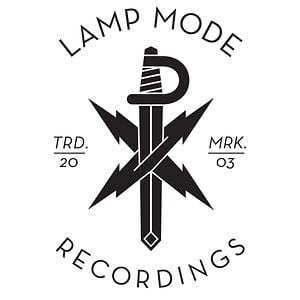 Profile picture for Lamp Mode Recordings