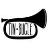 Tin Bugle