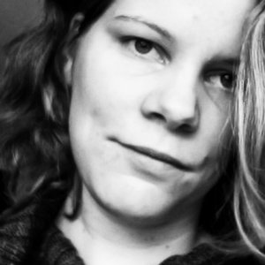 Profile picture for Ilse van Gemert