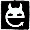 EvilBrainProd