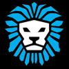 Legacy Lion