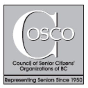 Profile picture for COSCO 2012 Conference