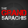The Grand Sarachis