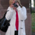 Dr. Lorie A. Tuma