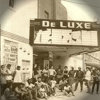 De Luxe Theater