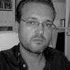 diego__clemente