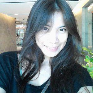 Profile picture for ALICE nsannam