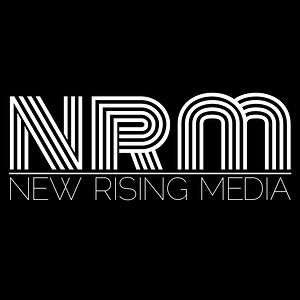 Profile picture for New Rising Media