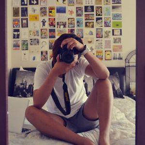 Profile picture for Erica Ryu