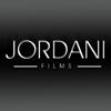 JORDANI FILMS
