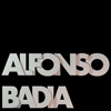 alfonso badia