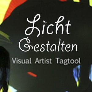Profile picture for LichtGestalten
