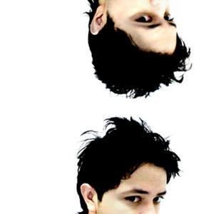 Profile picture for zamer gc