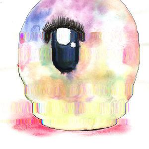 Profile picture for Nana Yamada