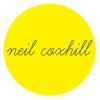 neil coxhill