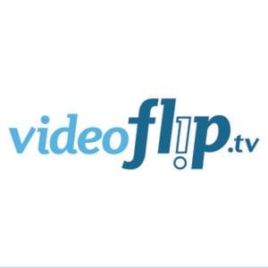 Profile picture for videoflip.tv
