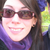 Sarah Kropiewnicki