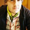 Chris J Gauthier