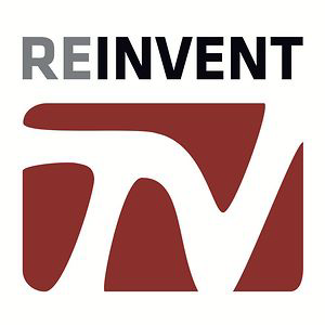 Profile picture for Reinvent TV