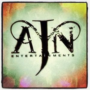Profile picture for AJN Entertainments