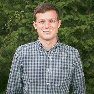 Profile picture for Alex Trevor Devine