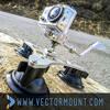 VectorMount