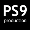 PS9 -  PS NINE