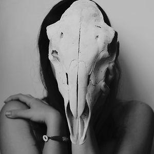 Profile picture for Sarah Van Neyghem