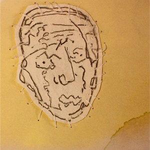 Profile picture for Jeffrey Gordon Baker