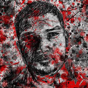 Profile picture for Narayanan