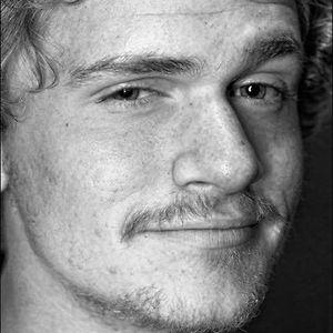Profile picture for Will Enzenauer