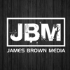 James Brown Media