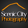 Scenic City Photography