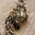 UNrefined Jewelry