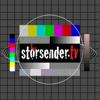stoersender.tv