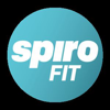 SpiroFit