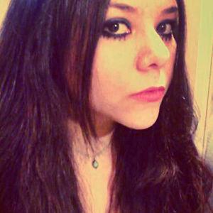Profile picture for Seleana