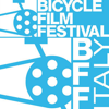 Bicycle Film Festival - ITALY