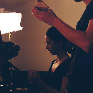 Profile picture for Flavia Romani