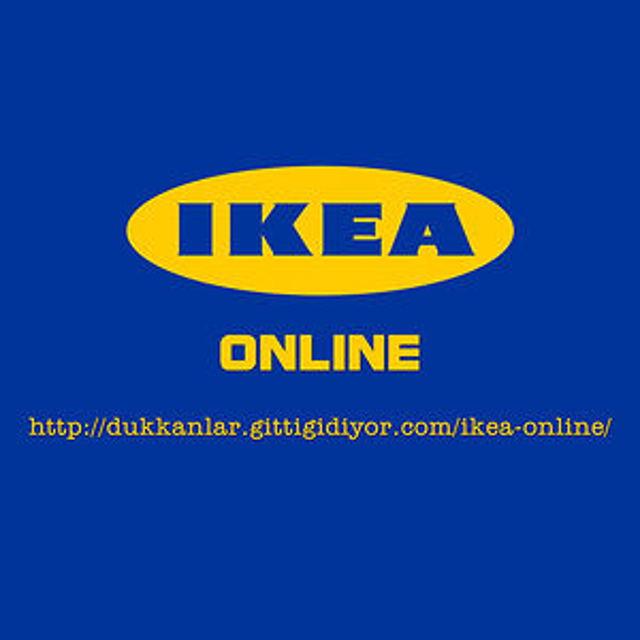 ikea online on vimeo. Black Bedroom Furniture Sets. Home Design Ideas