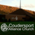 Coudersport Alliance Church