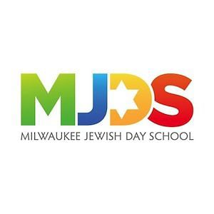 Profile picture for Milwaukee Jewish Day School
