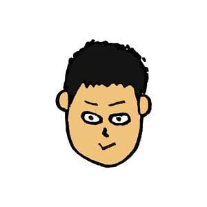 Profile picture for Yusuke Mera